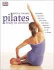 Link to Pilates Body in Motion