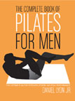 Link to Pilates for Men