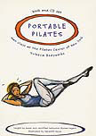 Link to Portable Pilates