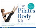 Link to the Pilates Body Kit