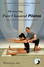 Pure Classical Pilates - Pilates Training & Pilates Education